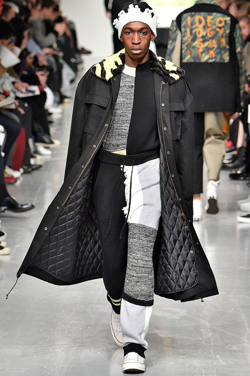 liam-hodges-2017-autumn-winter-london-fashion-week-mens-8