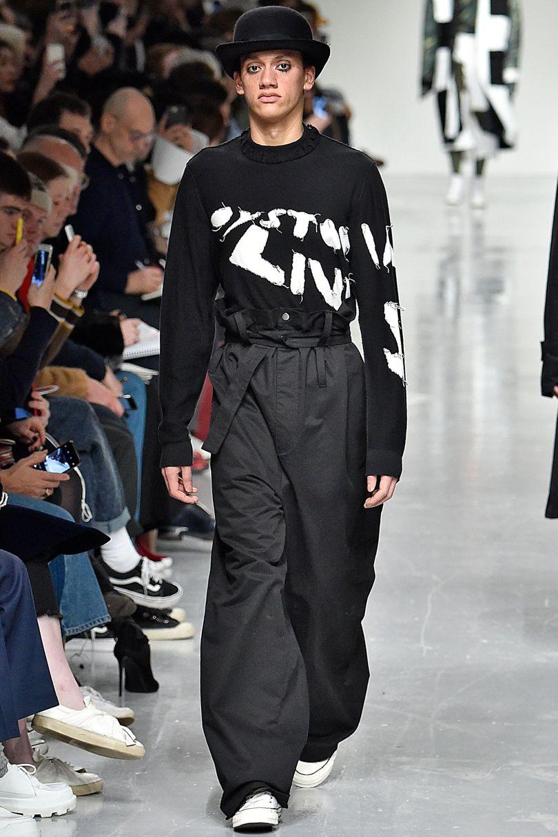 liam-hodges-2017-autumn-winter-london-fashion-week-mens-9