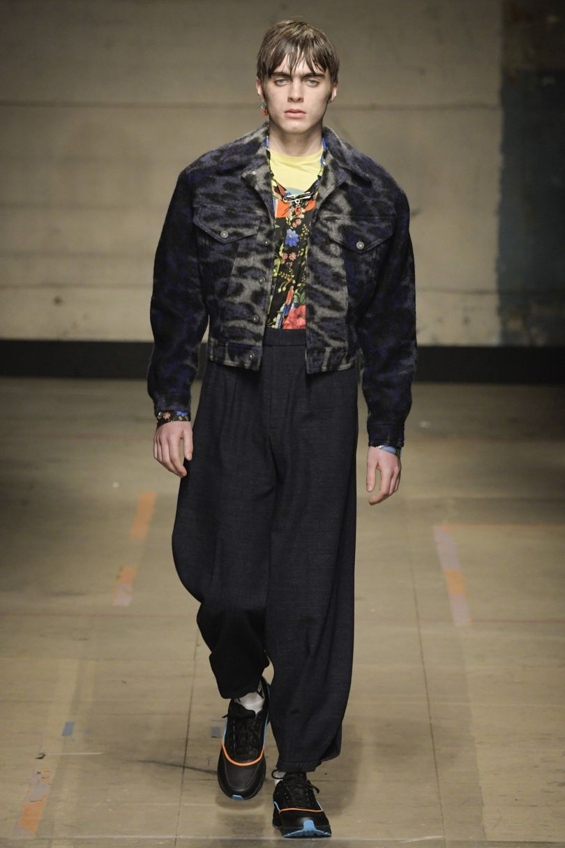 topman-design-2017-autumn-winter-london-fashion-week-mens-13