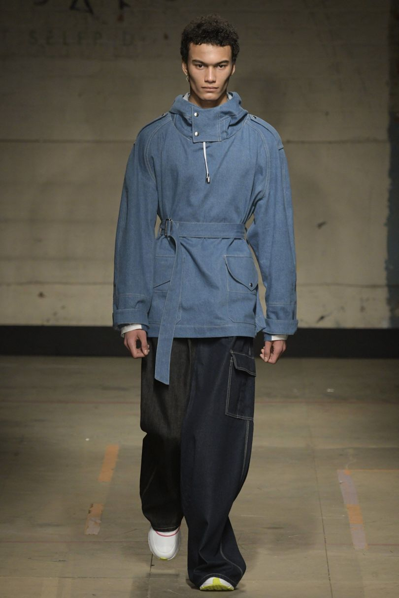 topman-design-2017-autumn-winter-london-fashion-week-mens-17