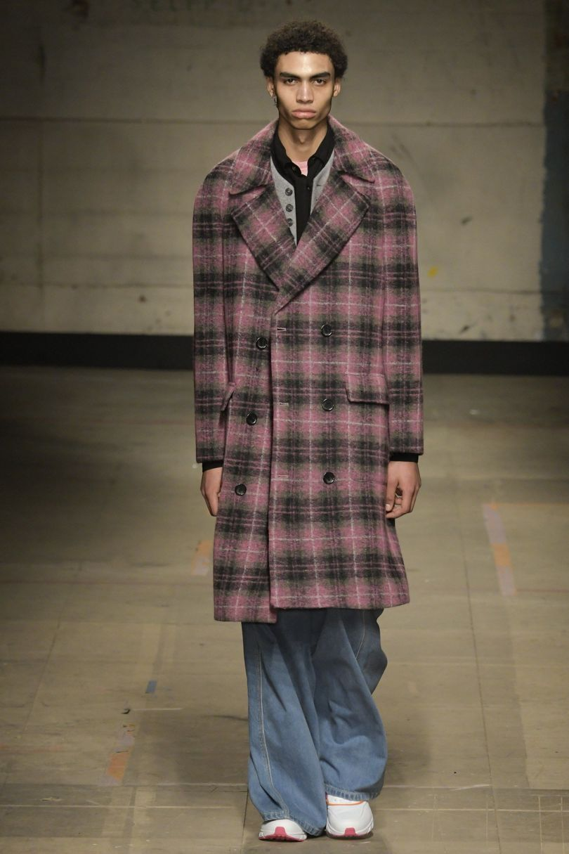 topman-design-2017-autumn-winter-london-fashion-week-mens-20