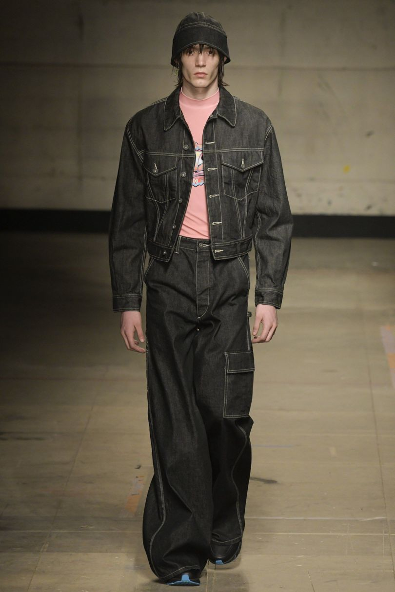 topman-design-2017-autumn-winter-london-fashion-week-mens-23