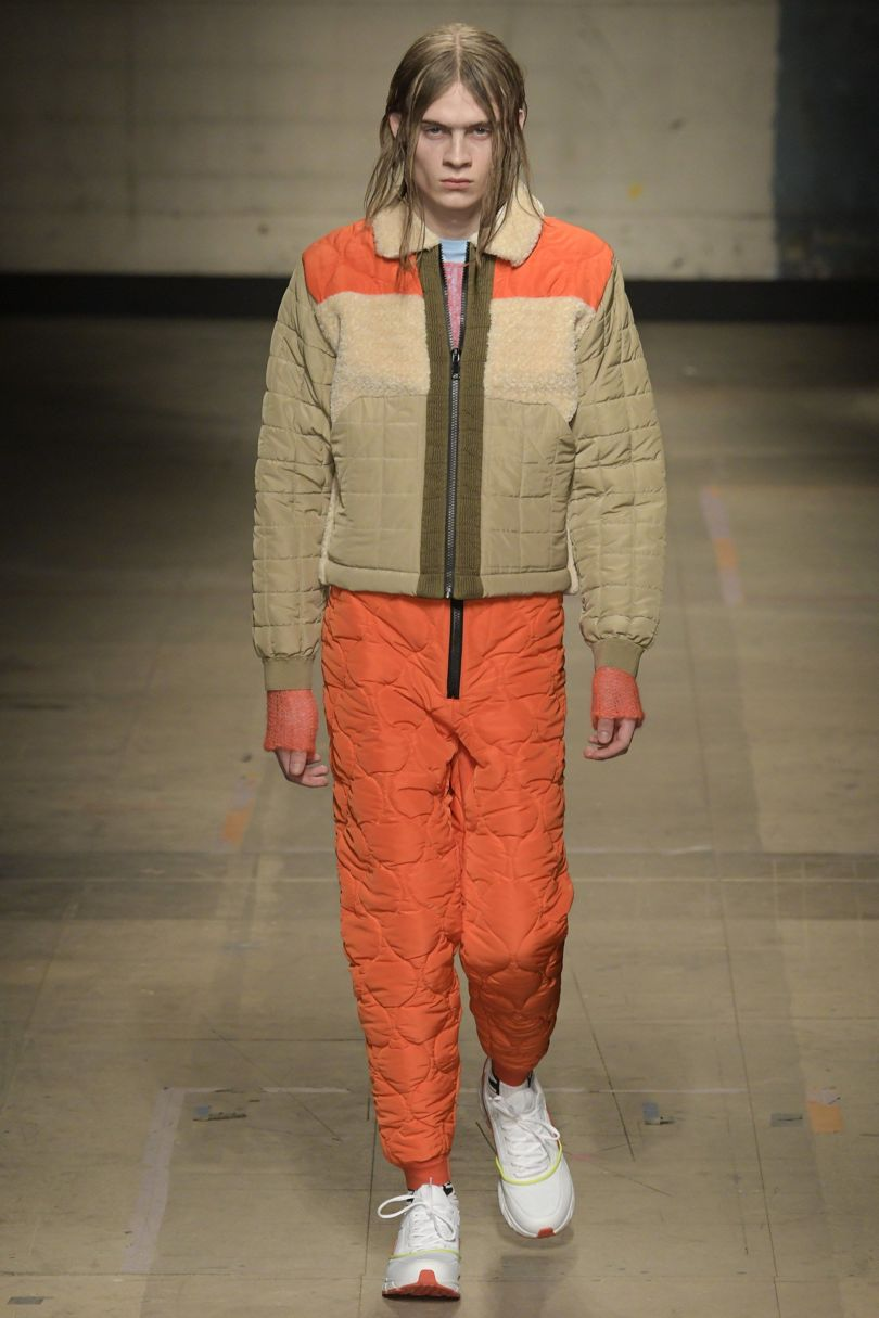 topman-design-2017-autumn-winter-london-fashion-week-mens-34