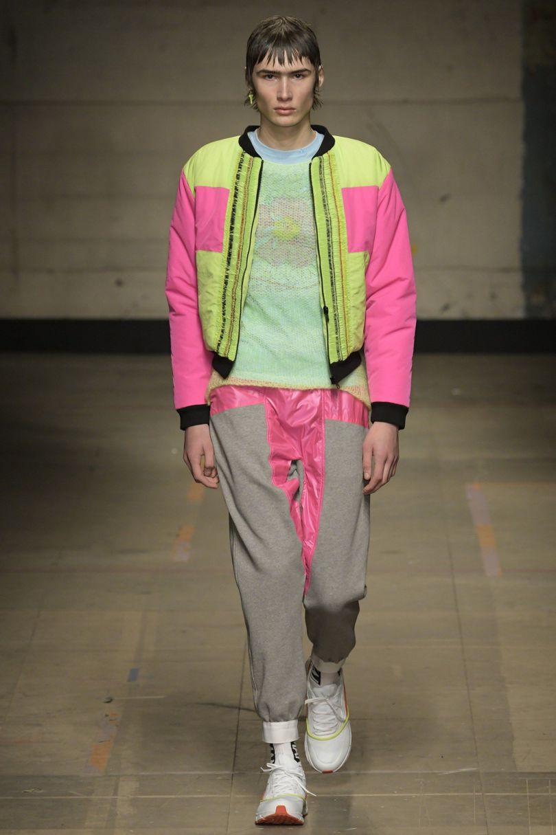 topman-design-2017-autumn-winter-london-fashion-week-mens-40