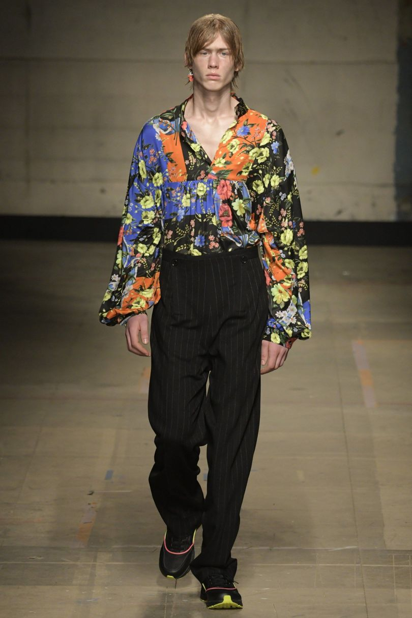 topman-design-2017-autumn-winter-london-fashion-week-mens-9