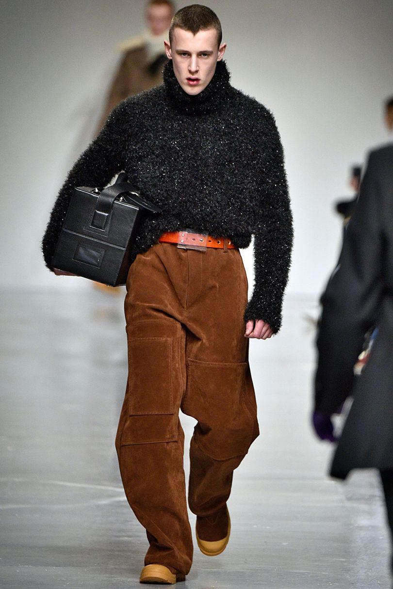 xander-zhou-2017-autumn-winter-london-fashion-week-mens-14