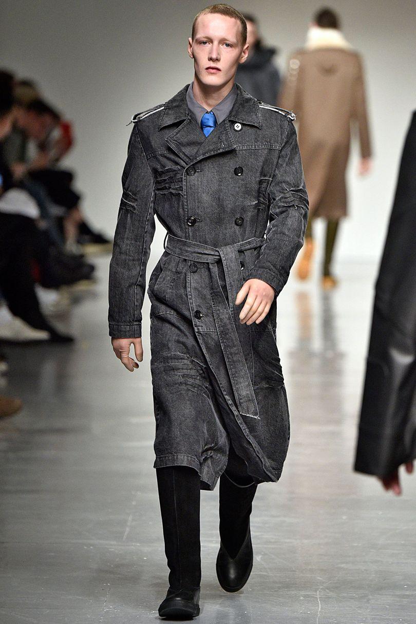 xander-zhou-2017-autumn-winter-london-fashion-week-mens-20