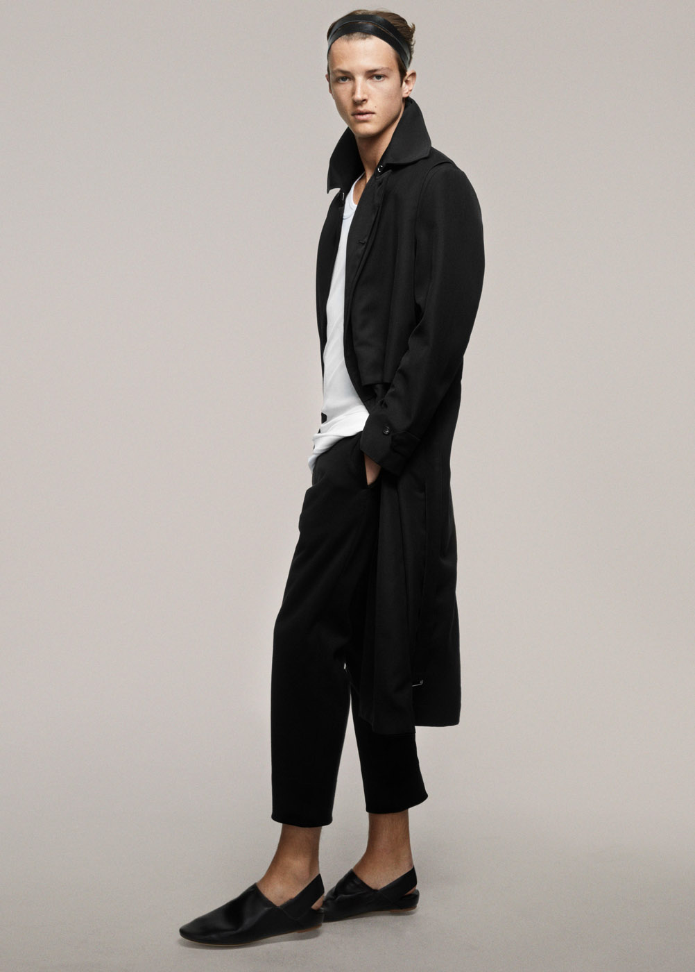 H&M Studio Spring Summer 2017 collection (19)