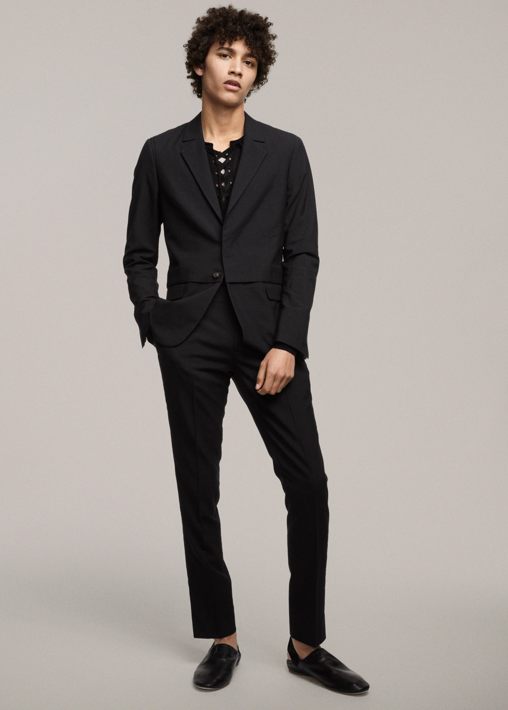 H&M Studio Spring Summer 2017 collection (21)