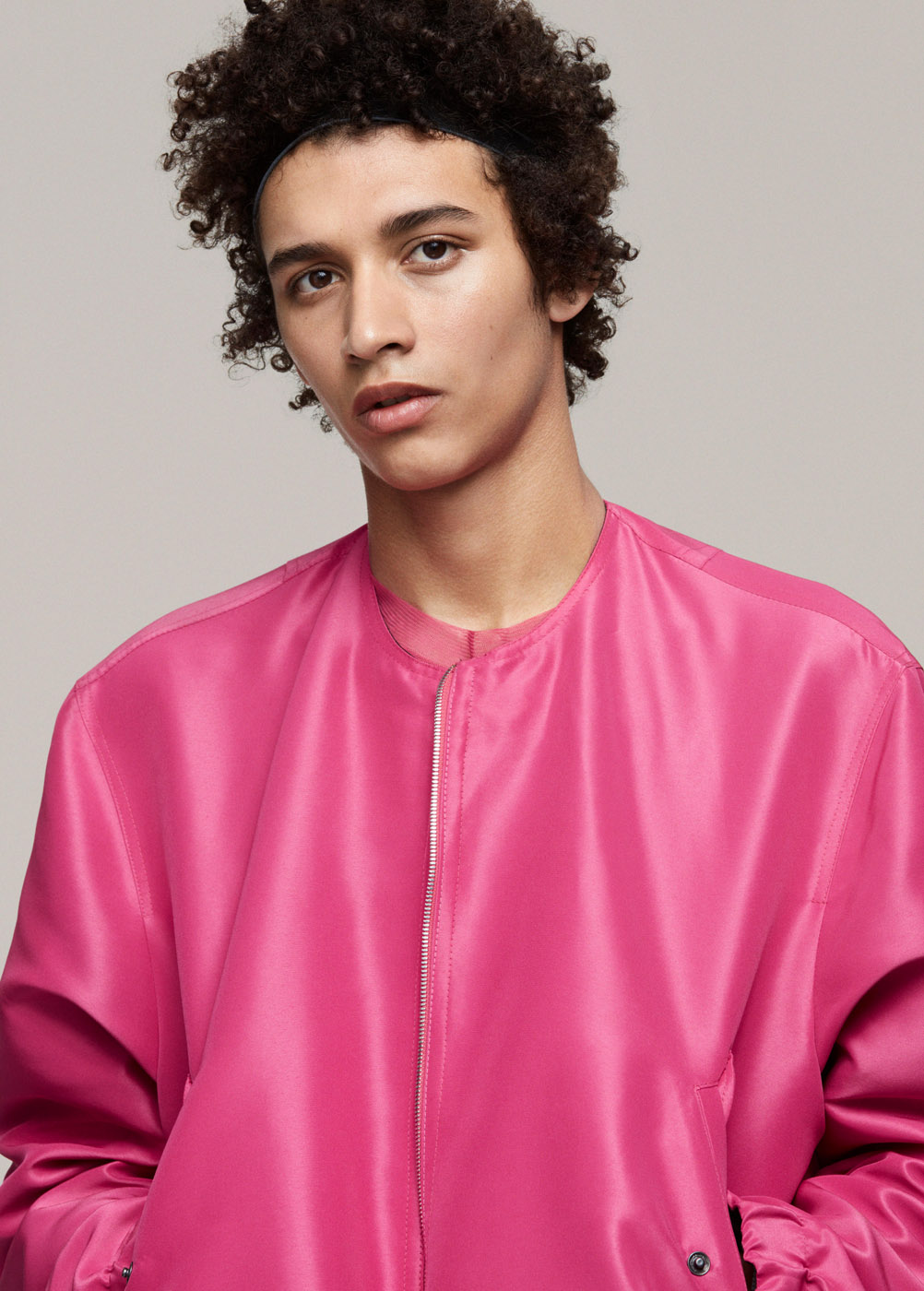 H&M Studio Spring Summer 2017 collection (22)