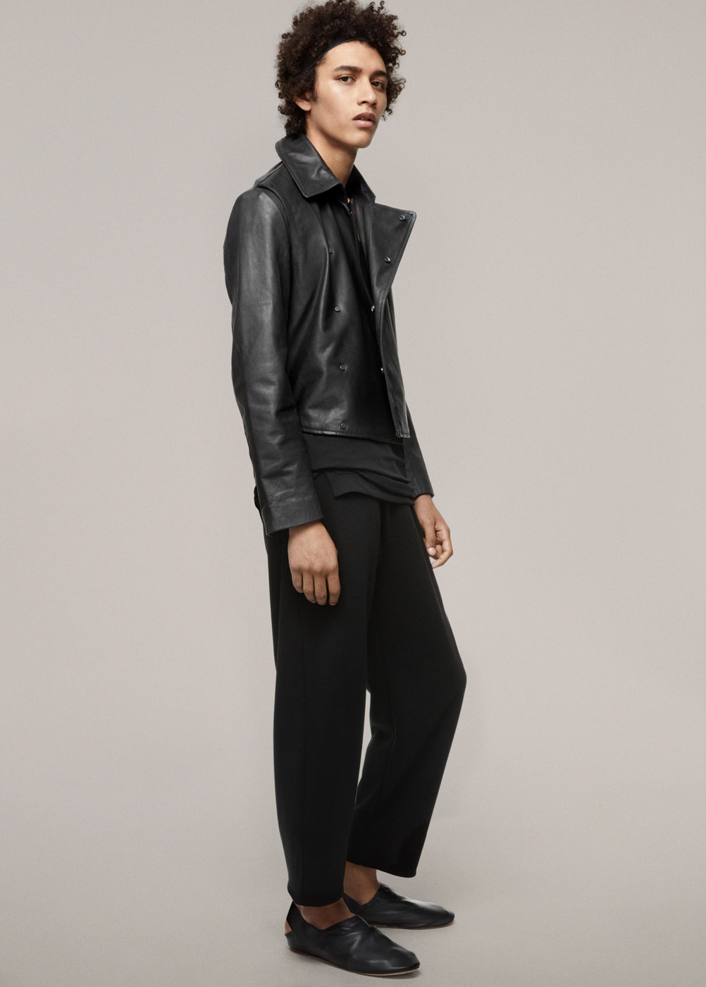 H&M Studio Spring Summer 2017 collection (23)
