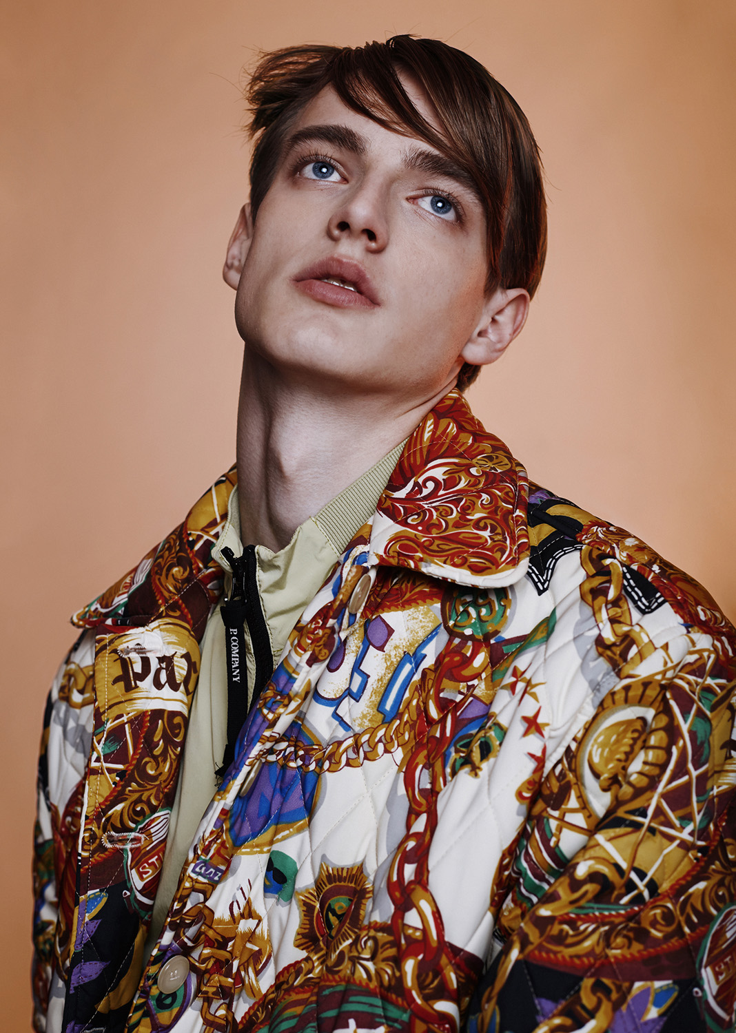 ABOVE IT ALL by Cryptic Child for CHASSEUR MAGAZINE (4)