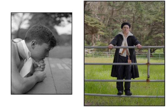 L'Enfant by Garrett Frisbey for CHASSEUR MAGAZINE (2)