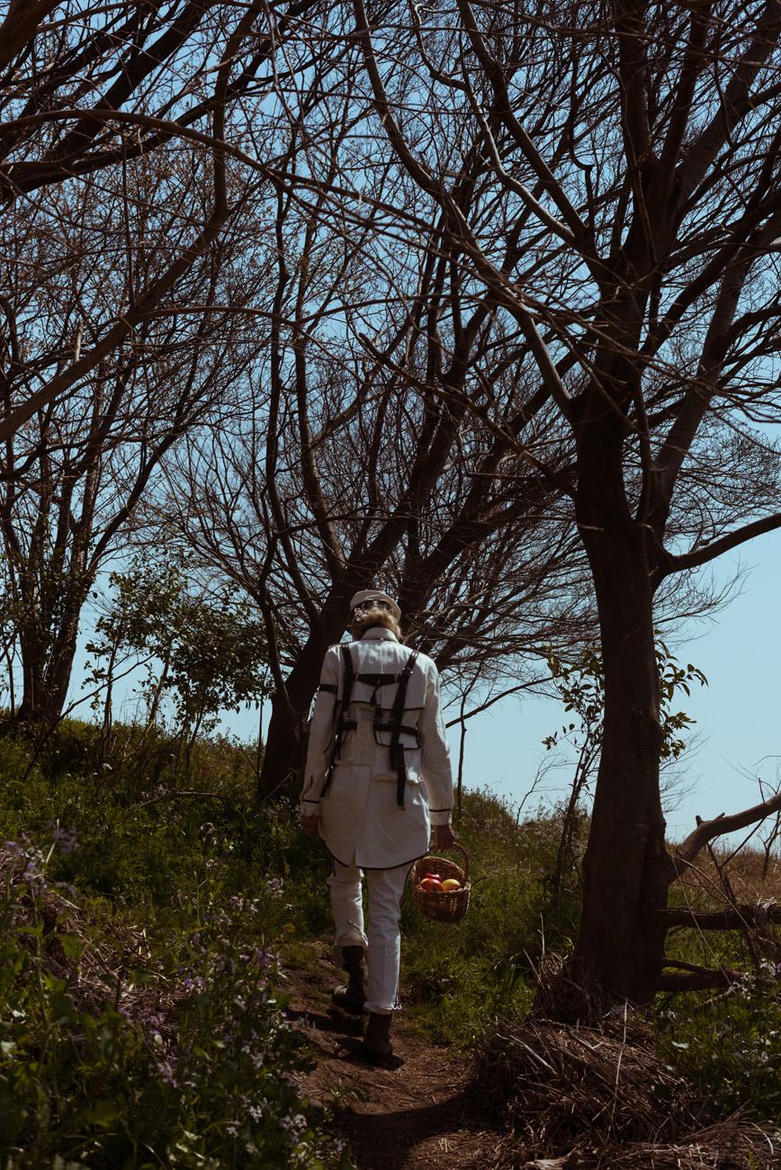 Yuta Yajima - SOUL ASYLUM collection (13)