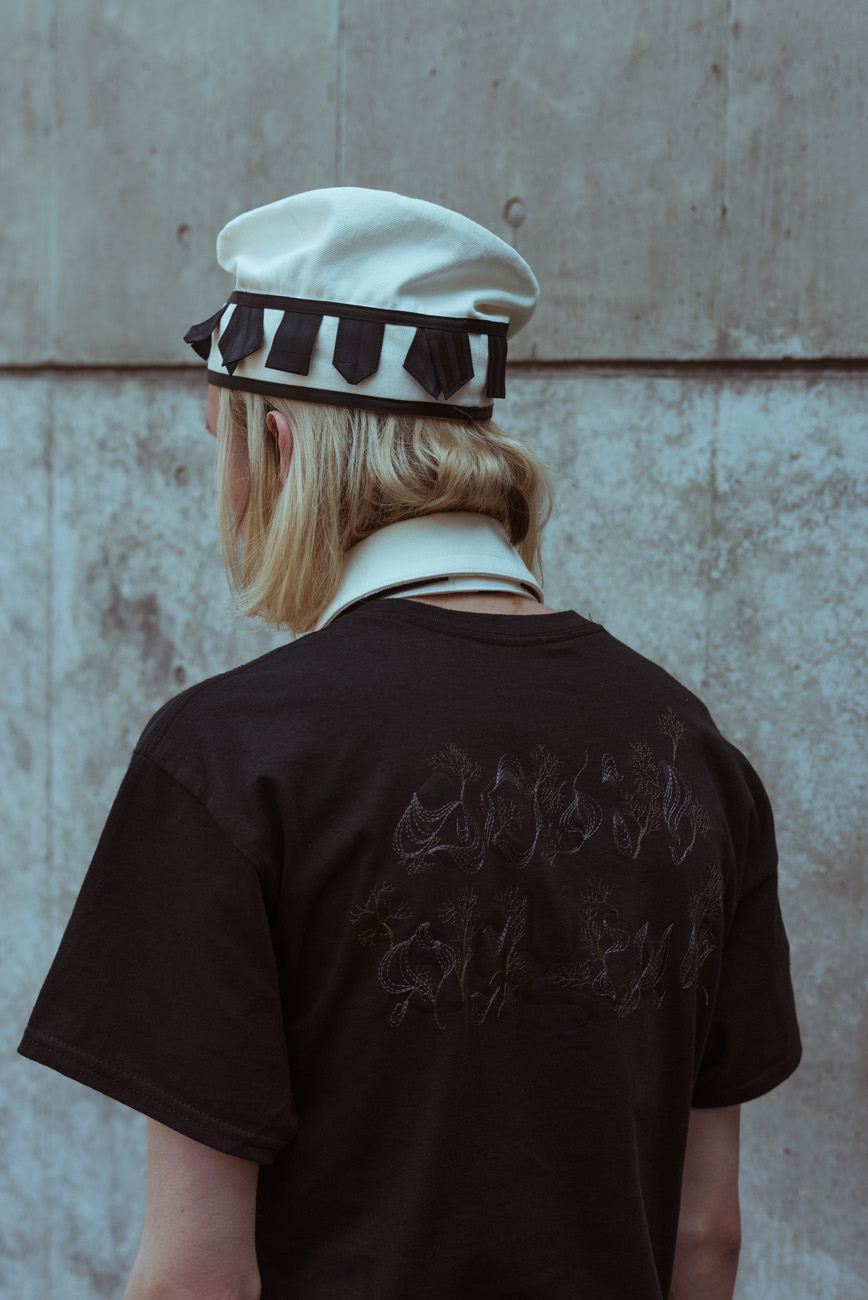 Yuta Yajima - SOUL ASYLUM collection (43)