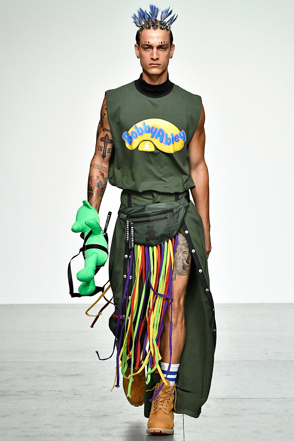 Bobby-Abley-Spring-Summer-2018-London-Fashion-Week-Mens-30-2.jpg