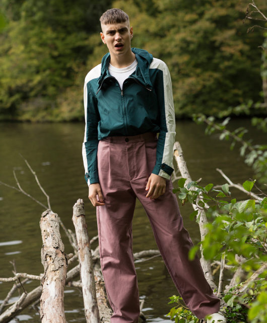 UNIFORME-PARIS-SS18-Lookbook_fy25
