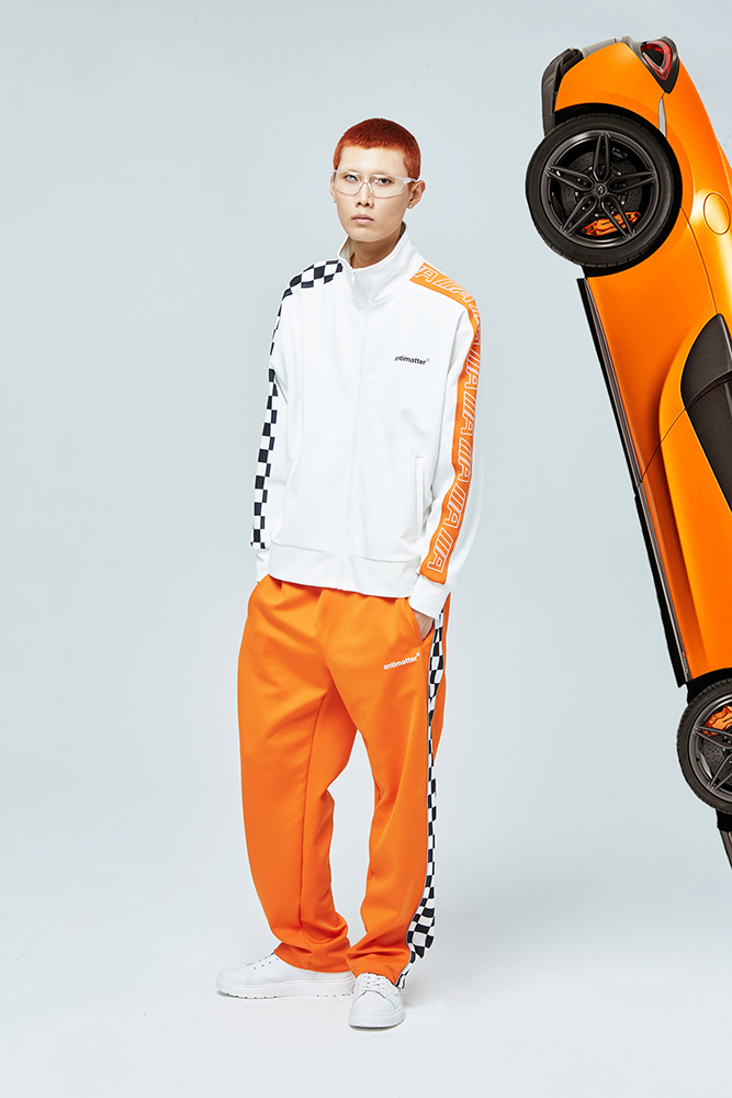 look workwear homme